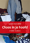 Chaos in je hoofdSterre Hunvie