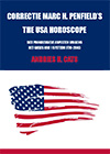 Correctie Marc H. Penfield's the USA HoroscopeSchrijver: Andries H. Cats