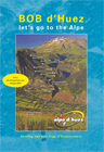 BOB d'Huez - let's go to the Alpe
