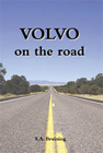 Volvo on the road Schrijver: Suzanne Bruining