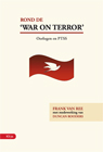Rond de War on Terror